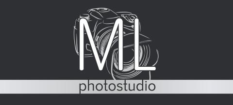 логотип mlphotostudio